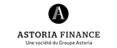 Astoria Finance